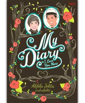 my-diary-rev