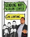 gendeng-ways-&-salam-lemper