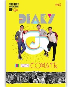 Diary-CJR-with-Comate-rev