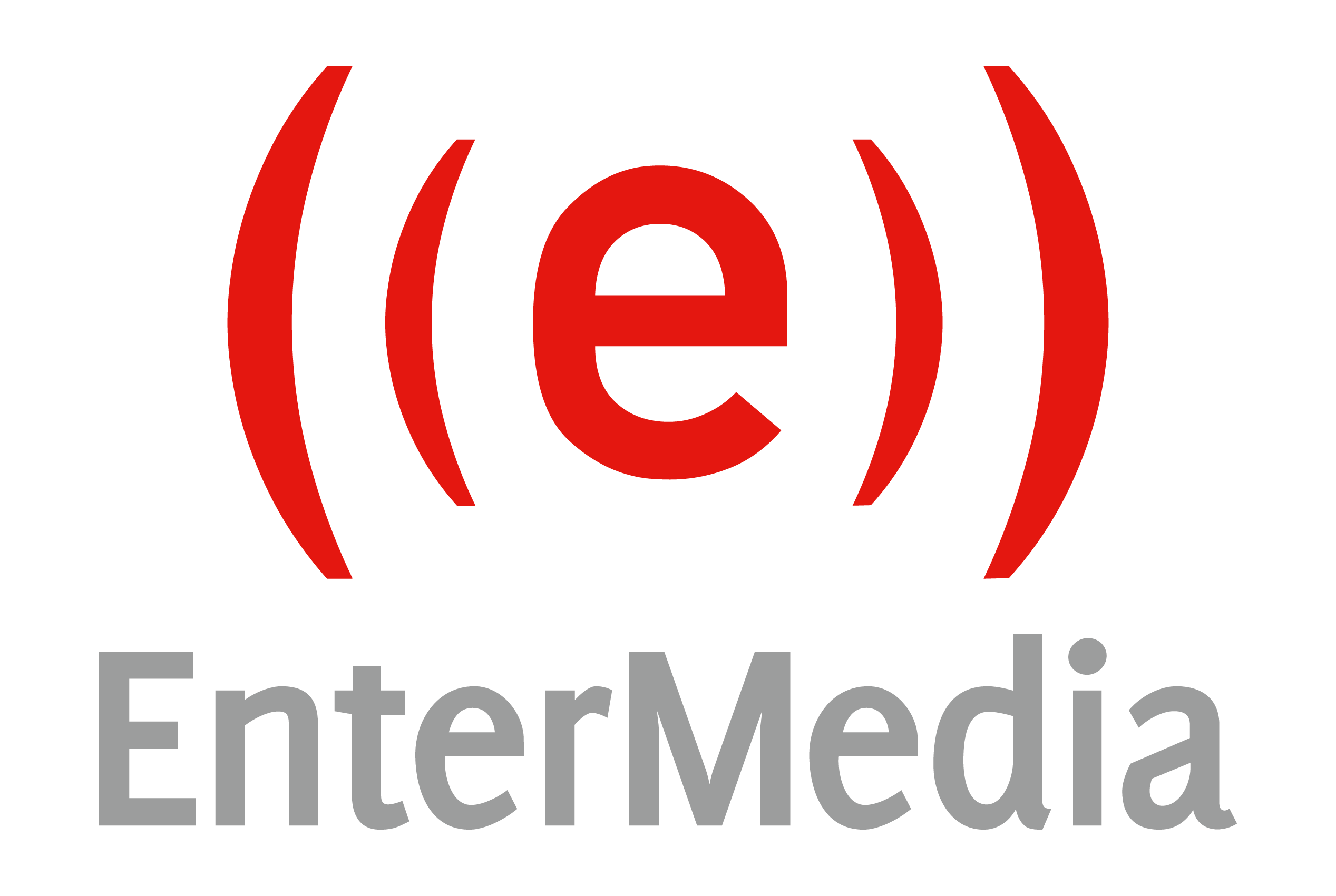 EnterMedia